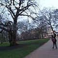 London0310 235.jpg