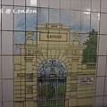 London0310 243.jpg