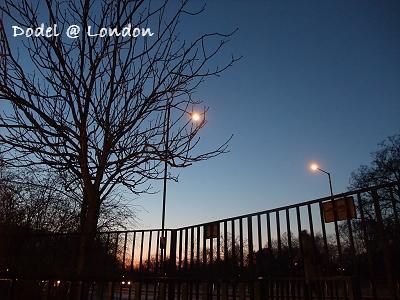 London0310 244.jpg