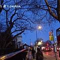London0310 245.jpg
