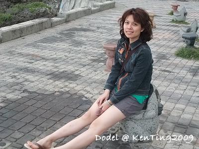 200904_05 161.jpg
