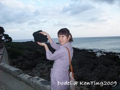 200904_05 165.jpg