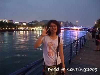 200904_05 201.jpg