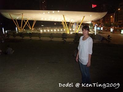 200904_05 238.jpg