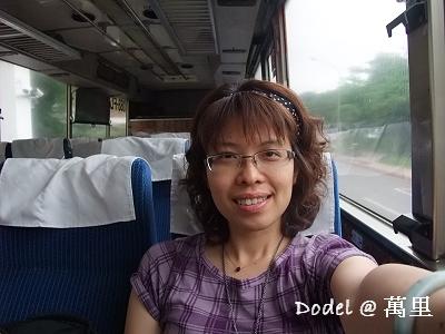 20090504_08 004.jpg