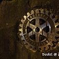 20090504_08 090.jpg
