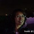 20090504_08 102.jpg