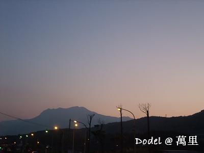 20090511_13 015.jpg