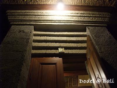 20090529_0602 410.jpg
