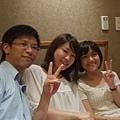 2009062025 241.jpg