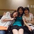 2009062025 250.jpg