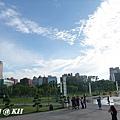 20090701 050.jpg