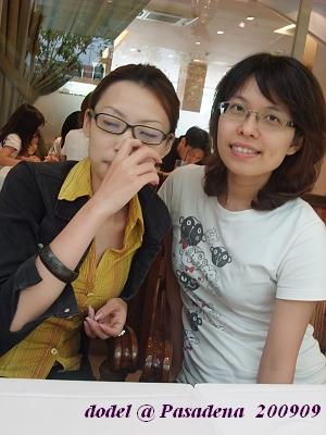 20090901 101.jpg