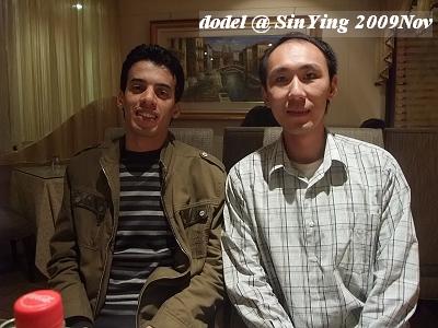 200911 020.jpg