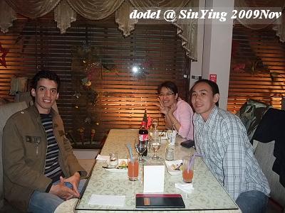 200911 022.jpg