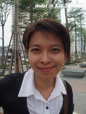 200911 044.jpg