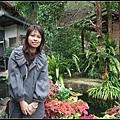 20091121 080.jpg