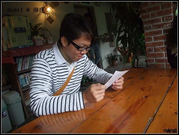 20091121 088.jpg