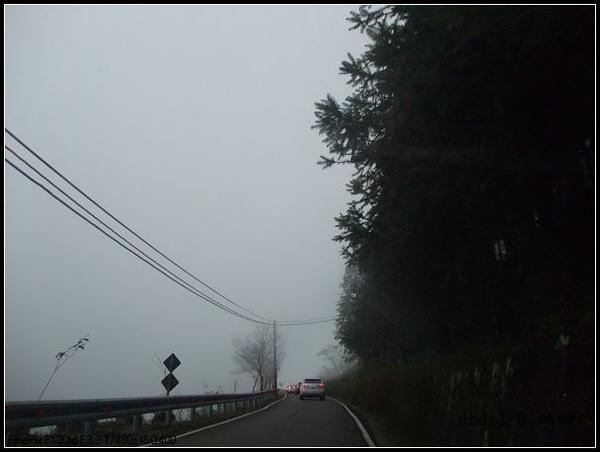 20091121 138.jpg