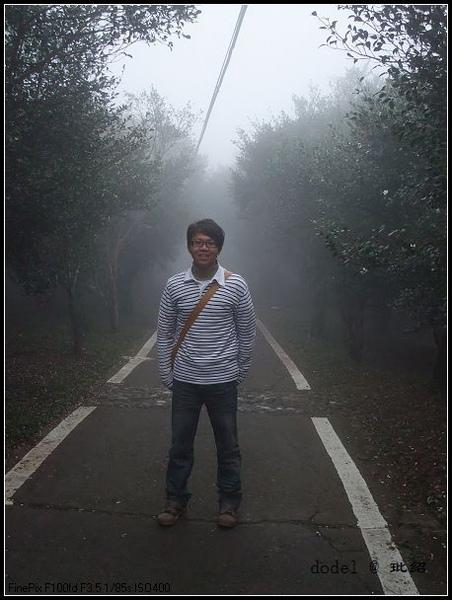 20091121 160.jpg