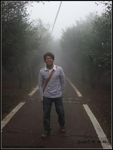 20091121 161.jpg