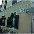 DSCF4107.jpg