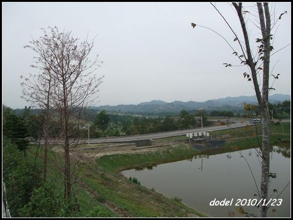 DSCF5951.jpg