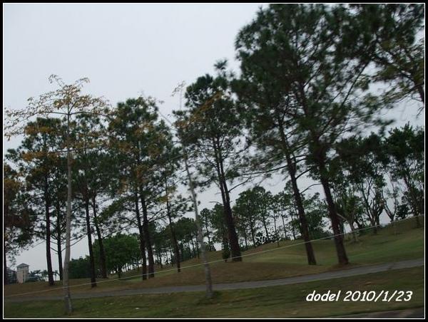 DSCF6143.jpg