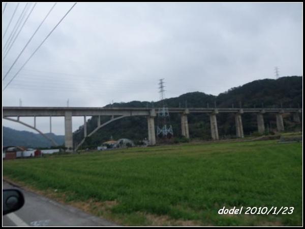 DSCF6145.jpg