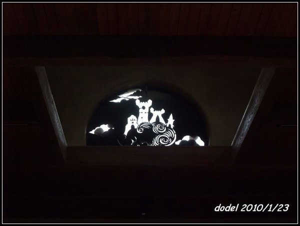 DSCF6198.jpg