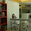 新辦公室4.jpg
