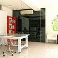 新辦公室6.jpg