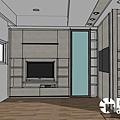 layout03.jpg