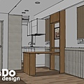 layout05.jpg