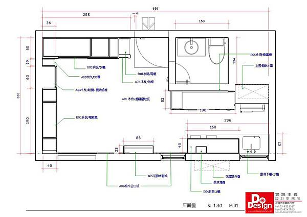 layout000.jpg