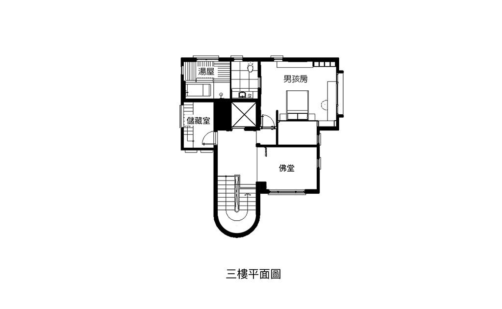 平面配置3f-01.jpg