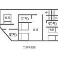 仁愛小公館排版-20.jpg