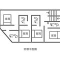 仁愛小公館排版-38.jpg