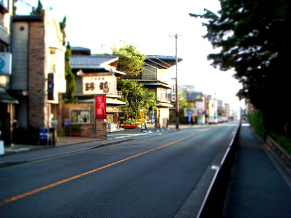 京都(1)-TileShift.jpg