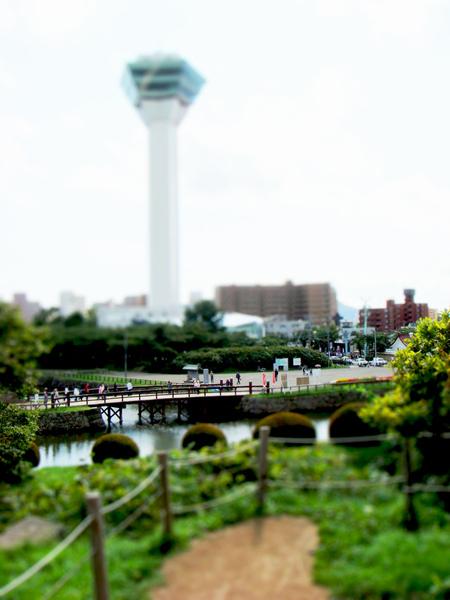 函館(7)-TileShift.jpg