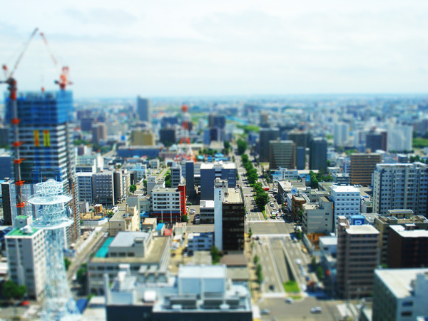 札幌市電視塔(4)-TileShift.jpg