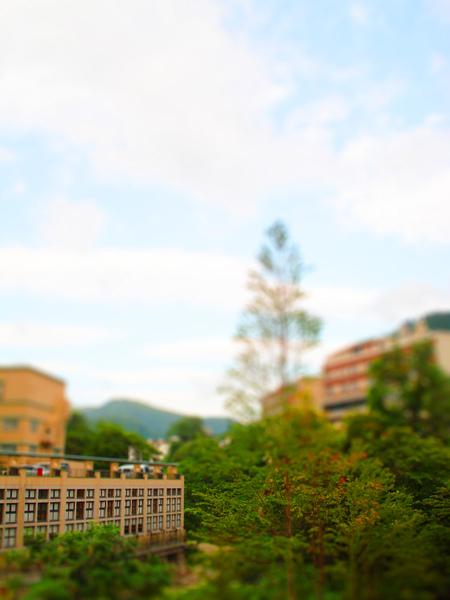 定山溪(1)-TileShift.jpg