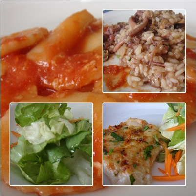 第三天 卡不里島午餐-南義西式套餐.jpg