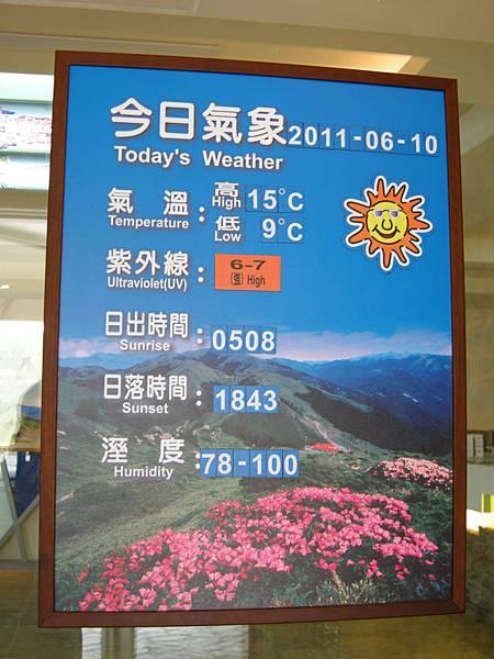 DSCN9960_松雪樓貼心的看版.JPG
