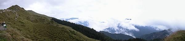 石門山2.JPG