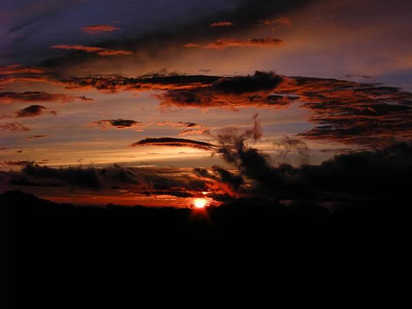 DSCN0125_太陽出現.JPG