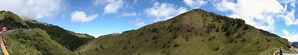 合歡山北峰2.JPG
