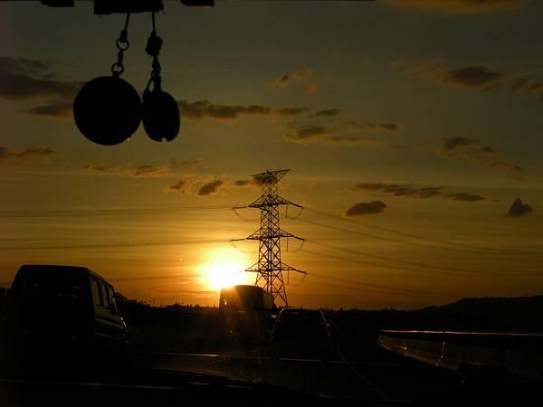 DSCN0573_夕陽伴我歸.JPG