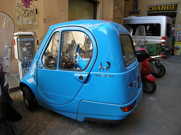 超cut的小車車.JPG
