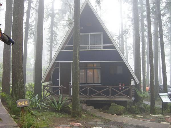 DSCN9706-可愛的小木屋.JPG